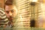فیلم «جدایی نادر از سیمین» با بازی پیمان معادی