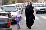 فیلم «جدایی نادر از سیمین» با بازی ساره بیات و کیمیا حسینی