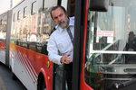 فرهاد قائمیان در  فیلم اسب سفید پادشاه محمدحسین لطیفی