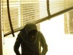 پشت صحنه فیلم «جدایی نادر از سیمین»