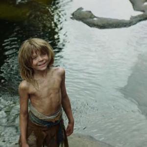 اوکس فگلی در فیلم سینمایی «اژدهای پیت» (Pete's Dragon)
