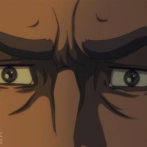 انیمیشن «آخرین داستان»