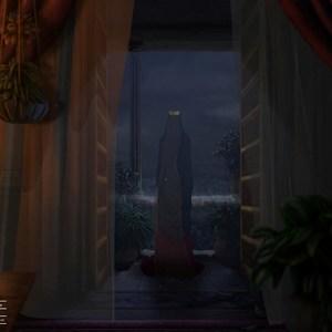انیمیشن فیلم «آخرین داستان»