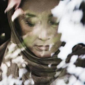 هدیه تهرانی در فیلم «بدون تاریخ، بدون امضا»