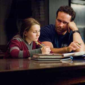 فیلم «نگهبان خواهر من»(My Sister's Keeper) با بازی ابیگیل برسلین و جیسون پاتریک