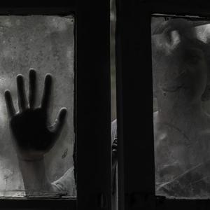فیلم سینمایی «بیوگرافی» ساخته فاطمه ثقفی