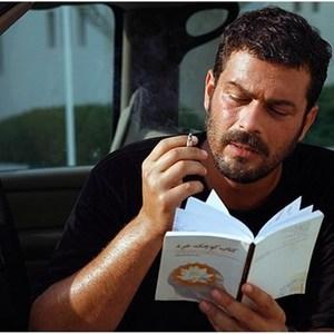 پژمان بازغی در فیلم «دو ساعت بعد، مهرآباد»
