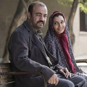 فیلم عاشقانه خداحافظی طولانی با بازی سعید آقاخانی و ساره بیات