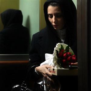 فیلم «سر به مهر» با بازی ليلا حاتمی