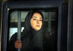 فیلم «ابرهای ارغوانی» با بازی هانیه توسلی