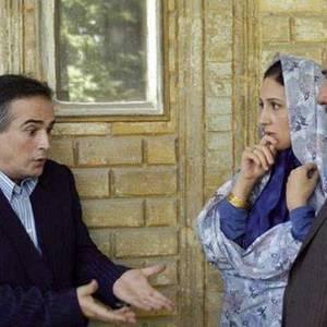 فیلم «ازدواج به سبک ایرانی»