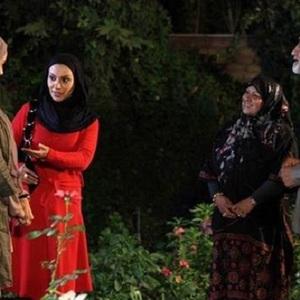 نمایی از فیلم استخر