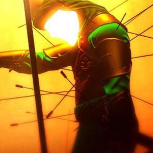 انیمیشن سینمایی «ناسور» با موضوع عاشورا ساخته کیانوش دالوند