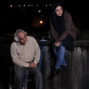 فیلم احتمال باران اسیدی با بازی شمس لنگرودی و مریم مقدم
