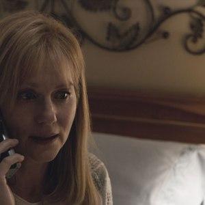 فیلم «سالی»(Sully) با بازی لورا لینی