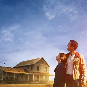فیلم «در میان ستارگان»(Interstellar) با بازی متیو مککانهی و مک کنزی فوی