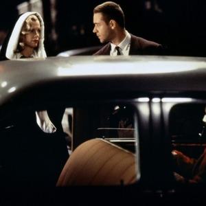نمایی از فیلم «محرمانه لوس آنجلس»(l.a. confidential)