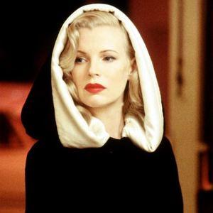 فیلم «محرمانه لوس آنجلس»(l.a. confidential) با بازی کیم باسینگر