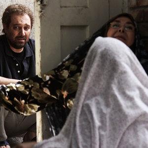 فیلم چهارشنبه 19 اردیبهشت ساخته وحید جلیلوند