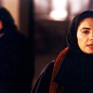 فیلم «شب های روشن» با بازی هانیه توسلی