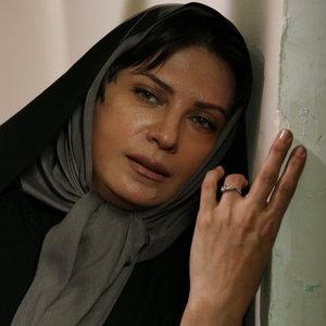 فیلم «این زن حقش را میخواهد» با بازی لعیا زنگنه