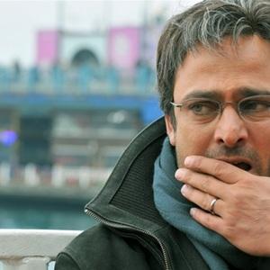 حسین یاری در فیلم یک سطر واقعیت
