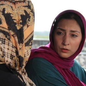 فیلم «جاده شهریار» با بازی بهاران بنی احمدی