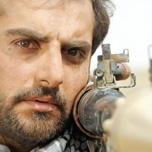 فیلم زیباتر از زندگی با بازی حامد کمیلی در نقش شهید حسین علمالهدی