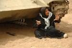 انسیه شاهحسینی در پشت صحنه فیلم زیباتر از زندگی