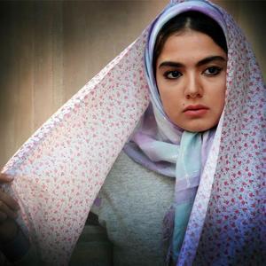 آیدا نامجو در فیلم «قبیله من»