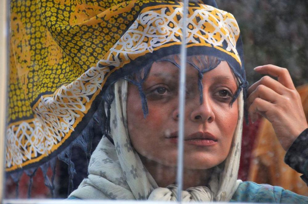 دانلود فیلم ایرانی 21 روز بعد