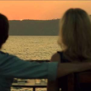 فیلم «پیش از نیمه شب»(before midnight)
