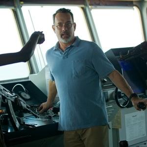 فیلم «کاپیتان فیلیپس»(Captain Phillips)