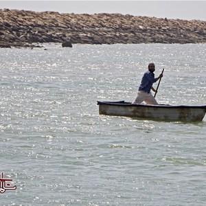 «تا آمدن احمد» فیلمی درباره شهدای جزیره خارک