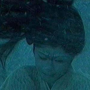 فیلم سینمایی «رویاها»(Dreams) ساخته آکیرا کوروساوا