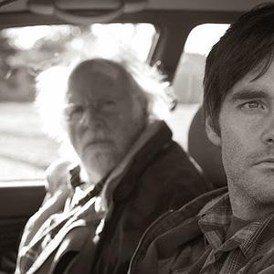 ویل فورته در فیلم «نبراسکا»(Nebraska)