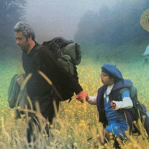 فیلم «سرزمین رها»