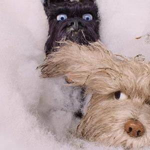 فیلم سینمایی «جزیره سگ ها» 1 ( Isle of Dogs)