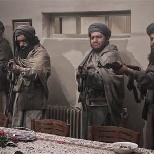 فیلم «مزار شریف» داستان کشتار دیپلماتهای ایرانی در روز ۸ آگوست ۱۹۹۸ مصادف با ۱۷ مرداد ۱۳۷۷