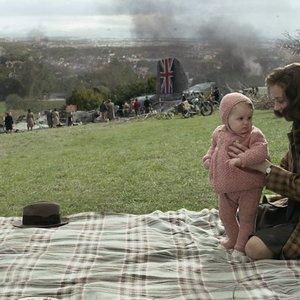 فیلم سینمایی «متفقین»(Allied)