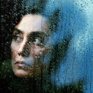 هدیه تهرانی در فیلم «اسرافیل» ساخته آیدا پناهنده