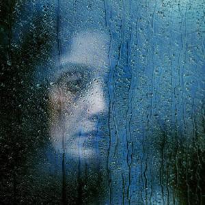 هدیه تهرانی در نمایی از فیلم «اسرافیل» ساخته آیدا پناهنده