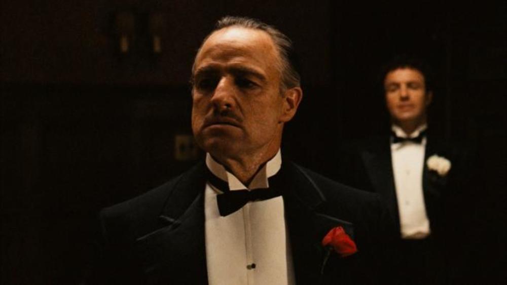 ماندگارترین پدران تاریخ سینما