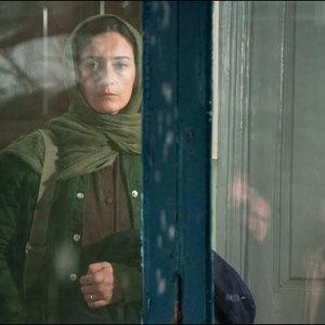 فیلم بوفالو با بازی سهیلا گلستانی