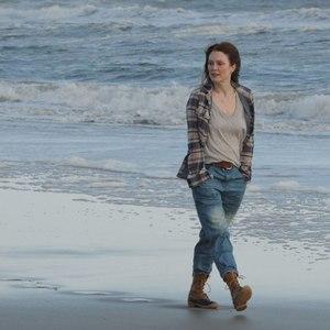 جولیان مور در فیلم سینمایی «هنوز آلیس»(still alice)