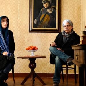 فیلم ارغوان با بازی مهتاب کرامتی و مهدی احمدی