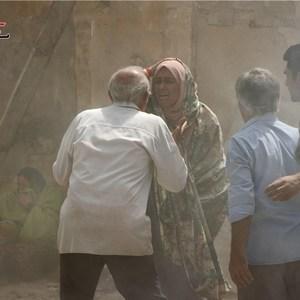 «تا آمدن احمد» یکی از فیلمهای دفاع مقدسی سی و سومین جشنواره فیلم فجر