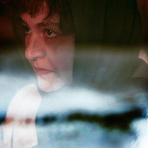 مریلا زارعی در فیلم «اسرافیل»