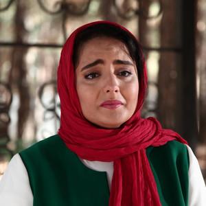 نرگس محمدی در فیلم سینمایی «مسلخ»