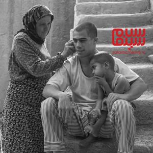نخستين تصوير از فيلم «غلامرضا تختی» با بازی معصومه قاسمیپور و علیرضا گودرزی